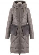 [Раздача из ЦВ] Куртки из PU-кожи-6. РАСПРОДАЖА ДО 8 ФЕВРАЛЯ!!! Размеры до 60!!! 715yaezay6