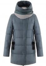 [Раздача из ЦВ] Куртки из PU-кожи-6. РАСПРОДАЖА ДО 8 ФЕВРАЛЯ!!! Размеры до 60!!! Zcs0mgwxse