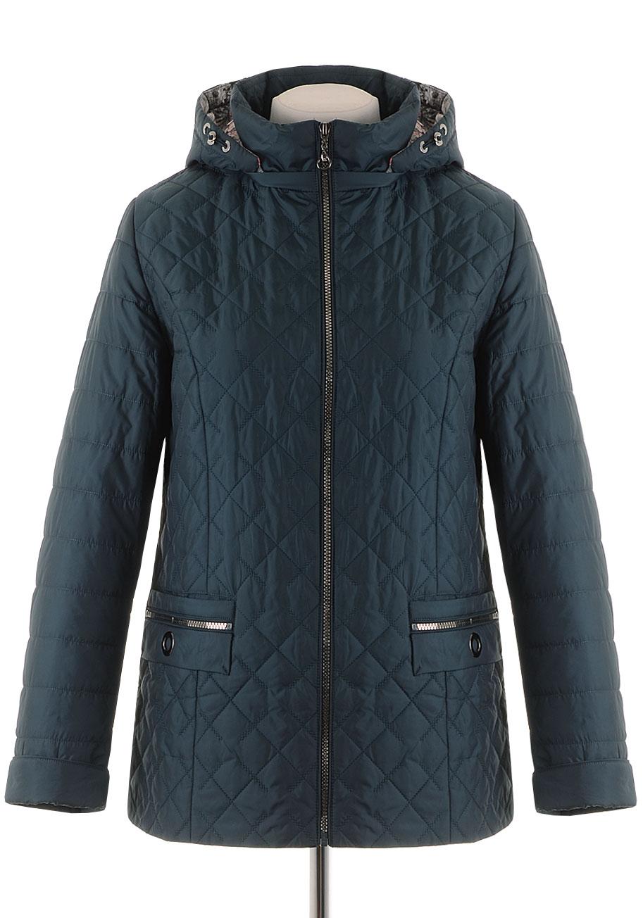 Куртка NIA-8611