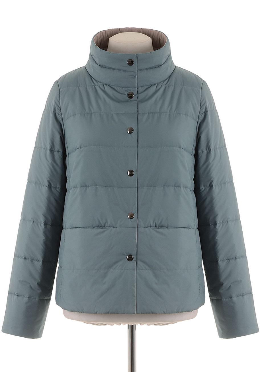 Двусторонняя куртка BT-52696