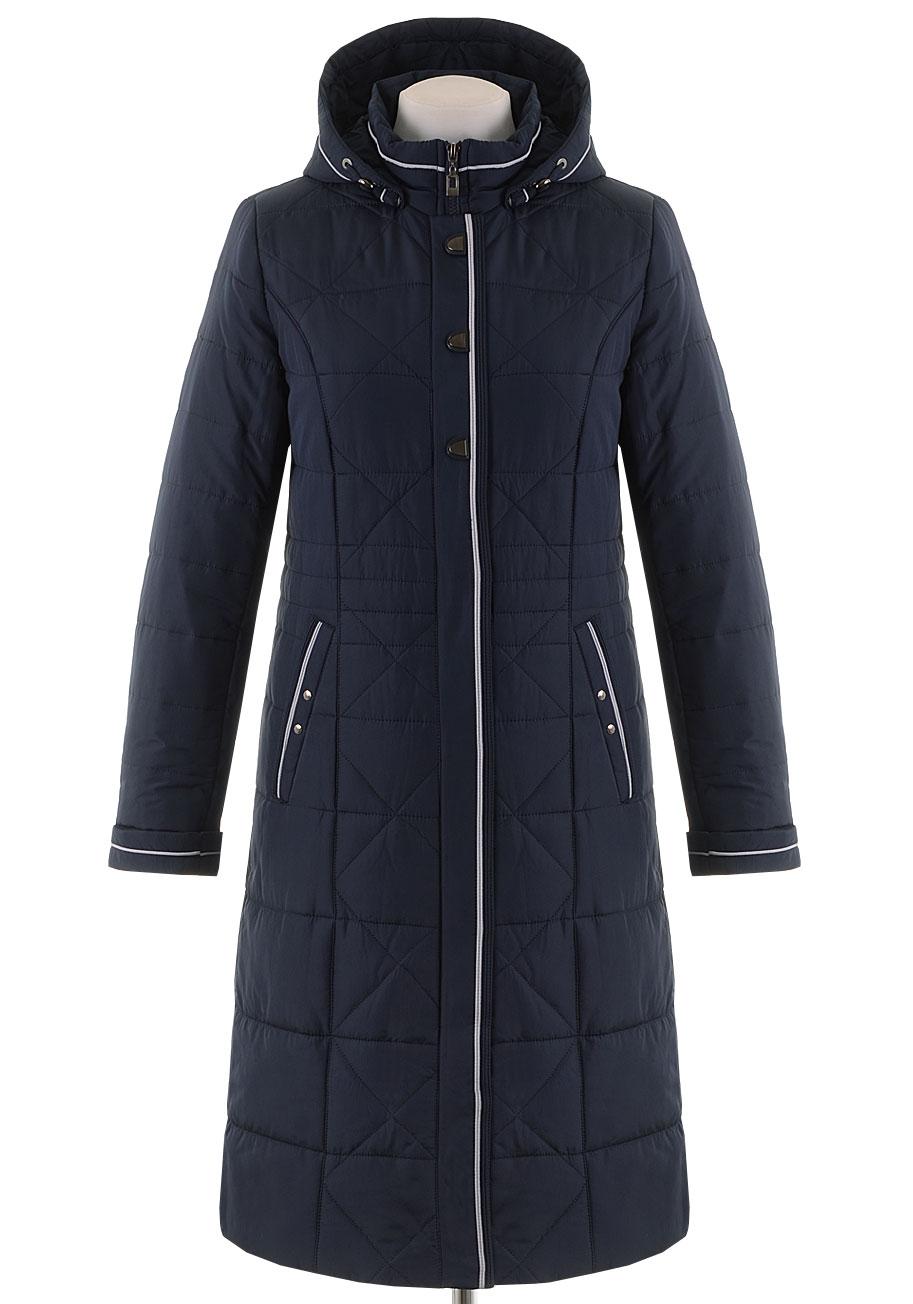 Пальто NIA-68245-N