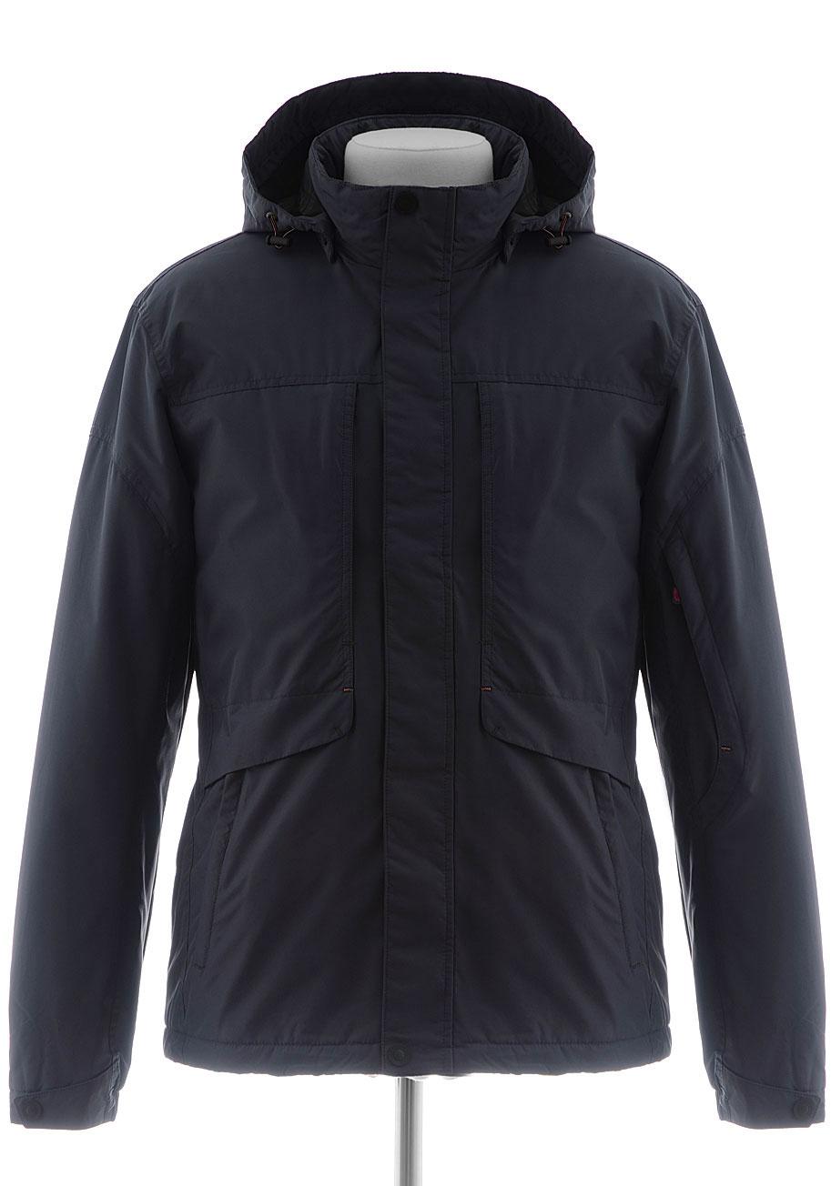 Куртки whs