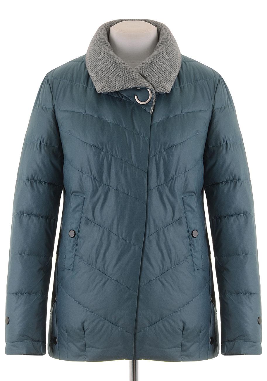 Куртка LL-6103