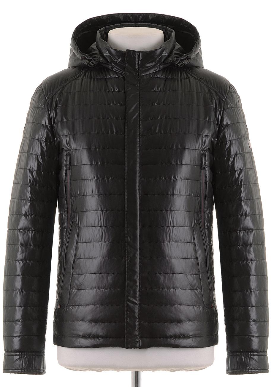 Мужская куртка VNK-071