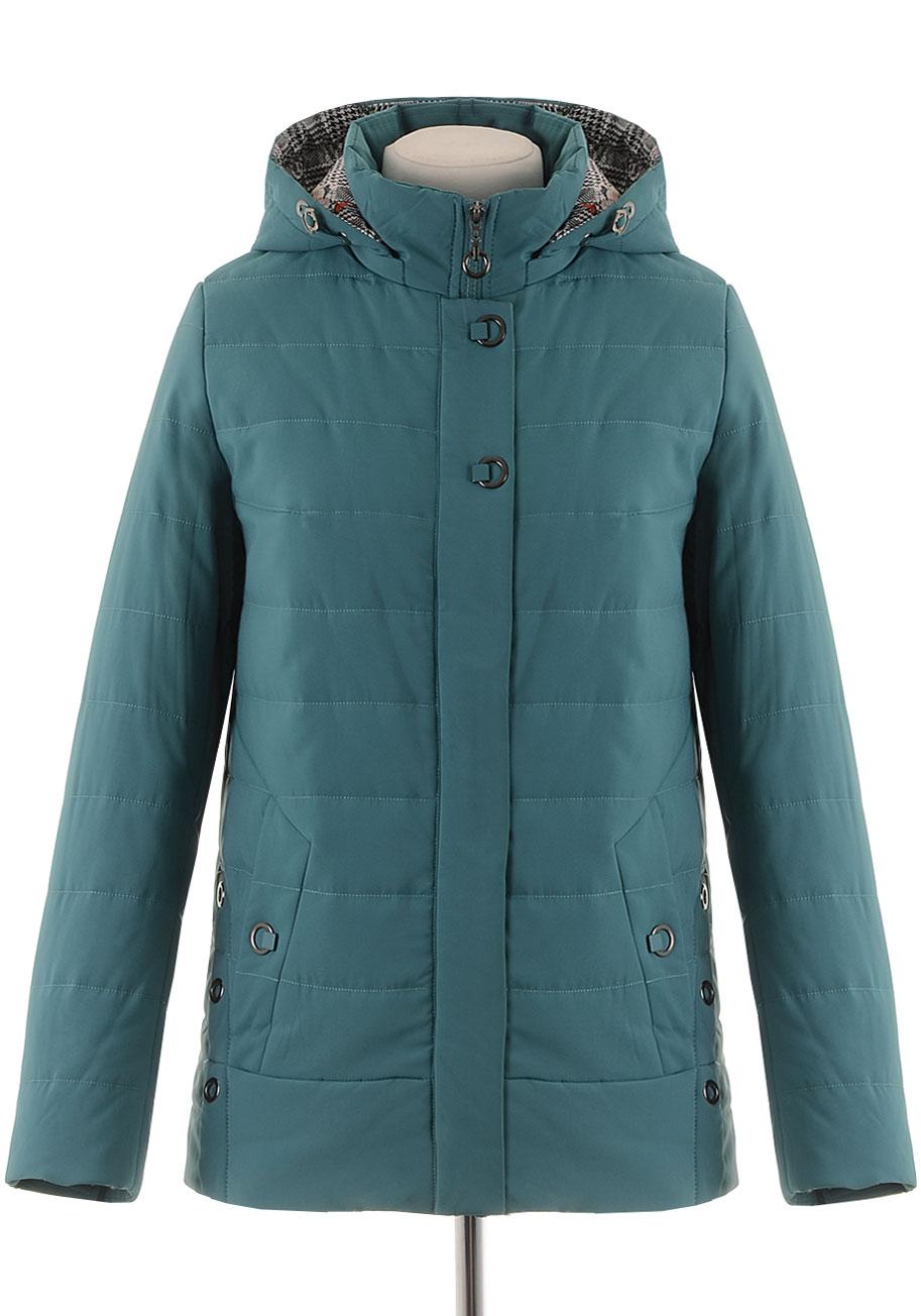 Куртка NIA-9643