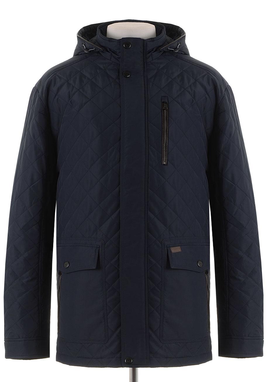 Мужская куртка COR-503