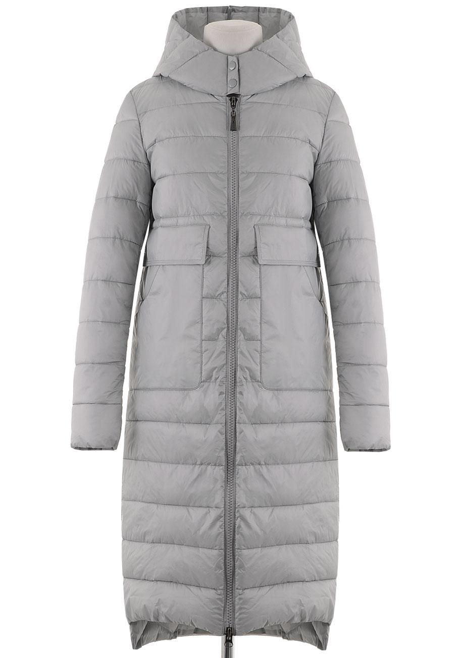 Пальто RZ-8839