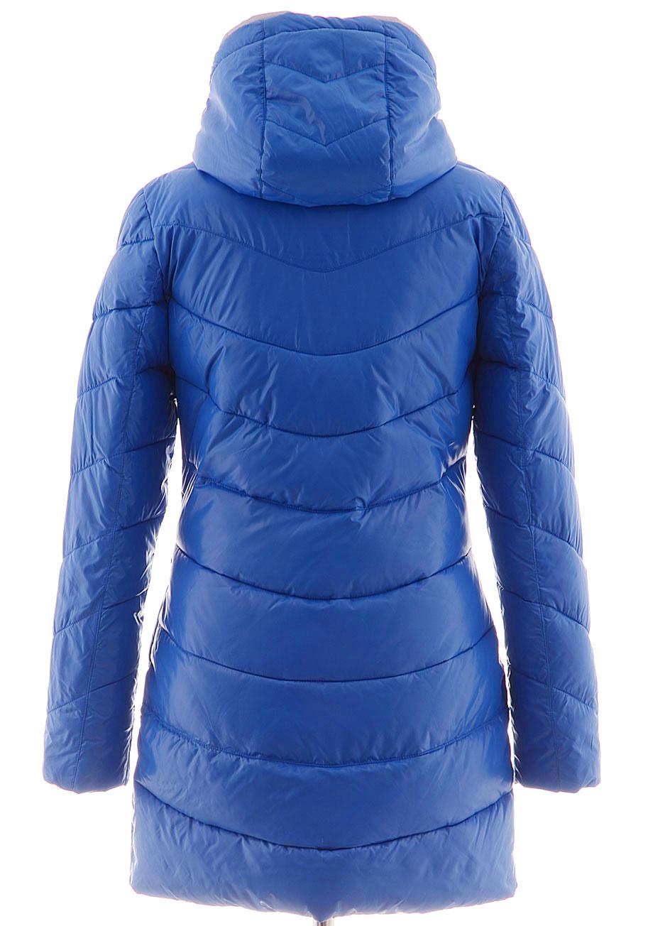Купить Куртку Женскую Зимнюю Тинсулейт